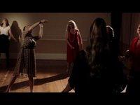 , Video: Caribou – 'Sun'