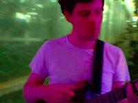 , Video: Sea Pinks – 'Peripheral Vision'