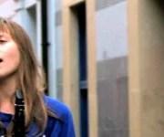 , Video: Avey Tare – 'Lucky 1'