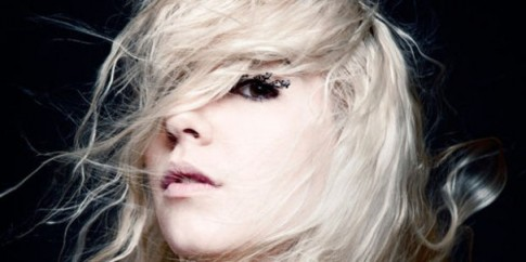 , Disco Naïveté's Top 5 New Artists of 2011