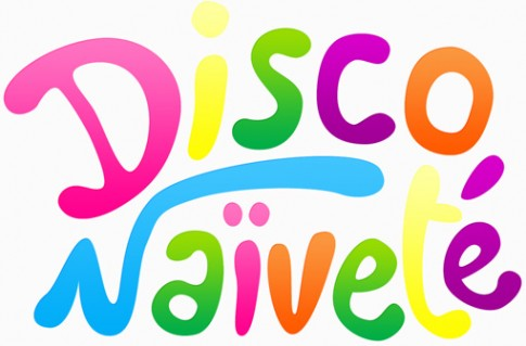 , Disco Naïveté's Top 5 New Artists of 2011