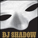, DJ Shadow – The Outsider