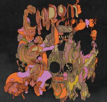 , TTC – le nouvel album