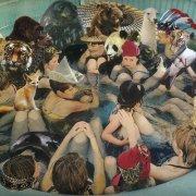 , New Arcade Fire – Black Mirror