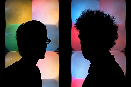 , Simian Mobile Disco – Sample and Hold