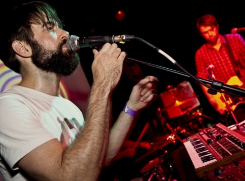 , Eurosonic 2012: The 10 best bands I saw