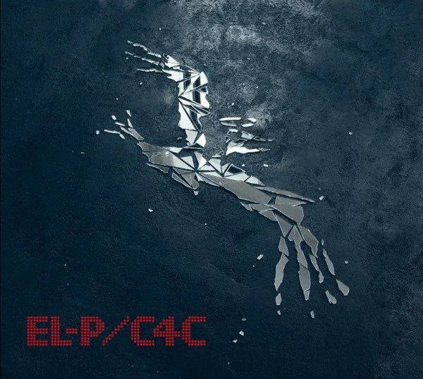 , Album of the week: El-P – Cancer For Cure