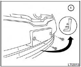 82 Jeep Cj7 Wiring Diagram. Jeep. Auto Wiring Diagram