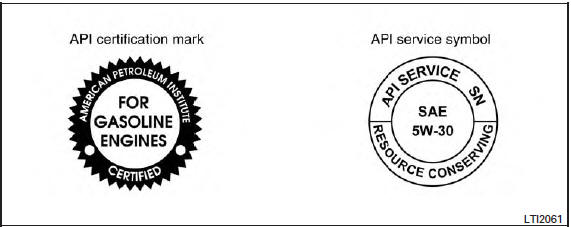 Nissan Altima Transmission Fluid Capacity