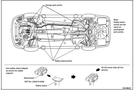 Nissan Sunny 2013 User Manual Pdf