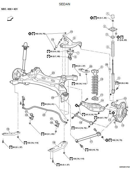 Nissan Truck Parts Diagram. Nissan. Auto Wiring Diagram