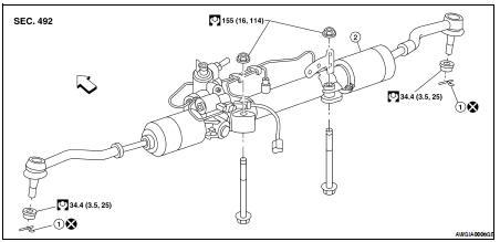Jet Pump: Jet Pump Check Valve Location