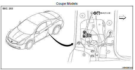 2006 Ford Five Hundred Smart Junction Box Wiring Diagram