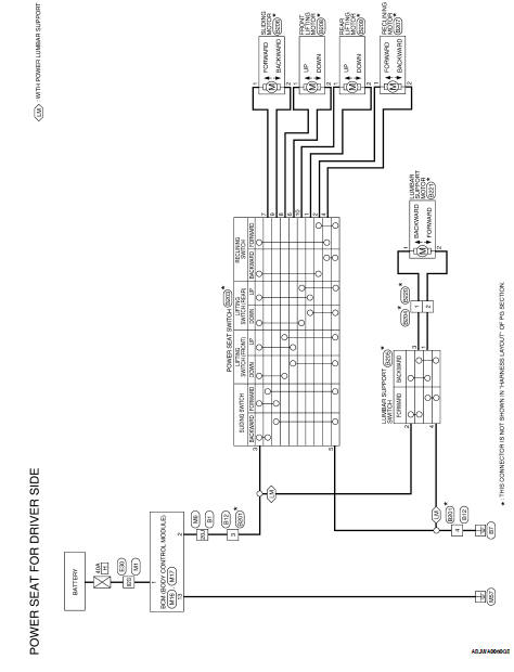 1996 Nissan Pickup Wiring Diagram, 1996, Free Engine Image