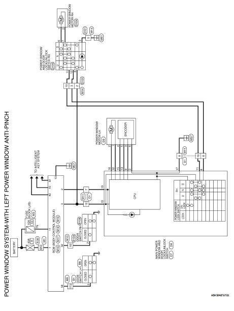 Honda Cbr Rr Wiring Diagrams Auto Diagram. Honda. Auto