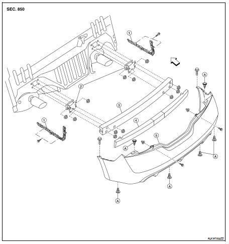 2004 Nissan Door Handle 2004 Nissan Valve Cover Wiring