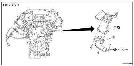 White Rodgers Gas Valve Wiring Diagram 90 370 White
