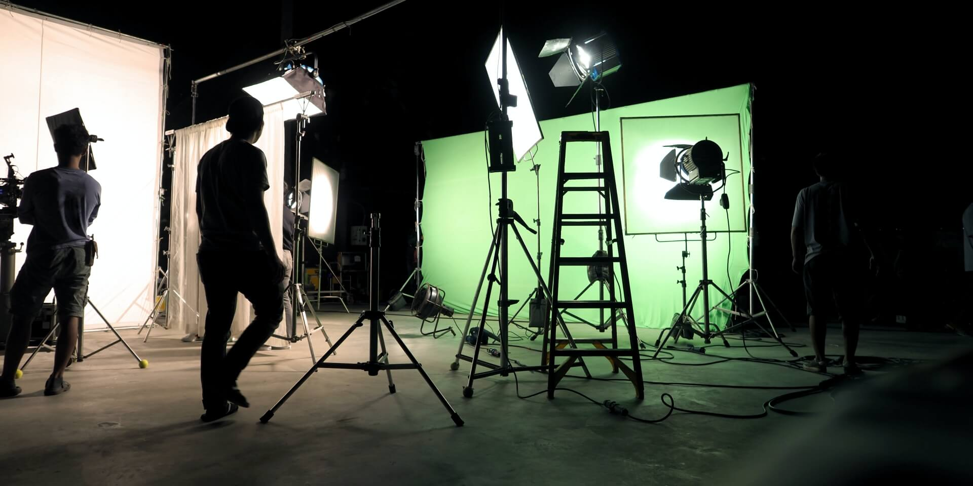 Portfolio-Nibes Computing-Warp-Produzioni-Video