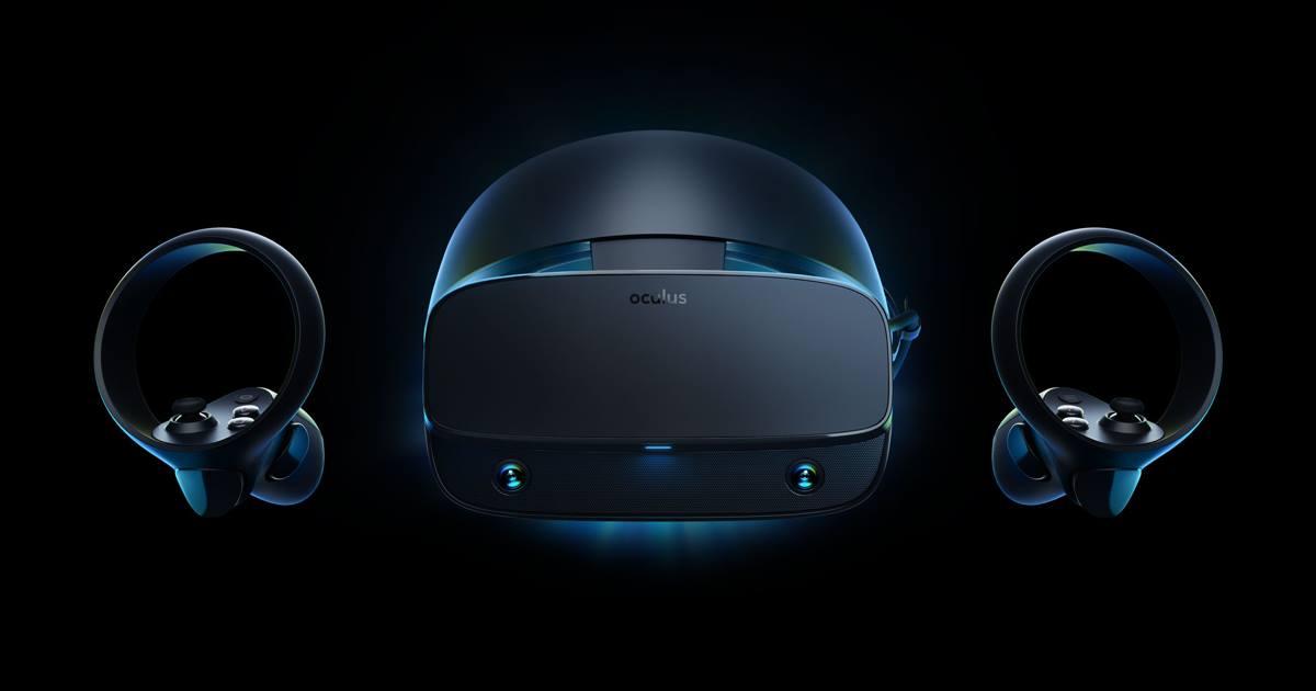 Visore_Realta_Virtuale_Oculus_Rift_S