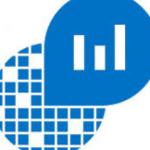 Windows Upgrade Analytics