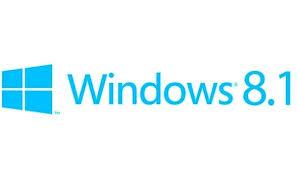 Change Key on Windows 8