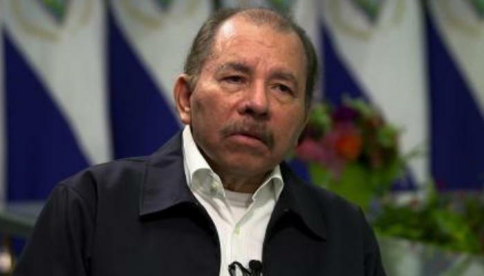 Estados Unidos prepara más sanciones para Daniel Ortega