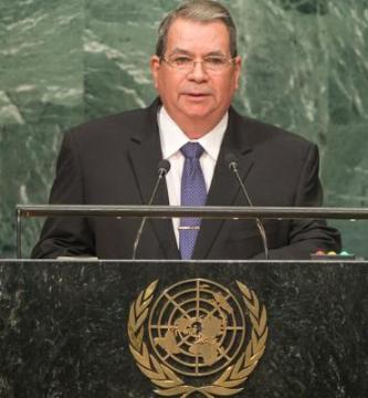 Omar Halleslevens sería el candidato del fsln en 2021