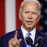 Joe Biden promete más sanciones para la dictadura sandinista