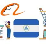 Comprar en Alibaba desde Nicaragua