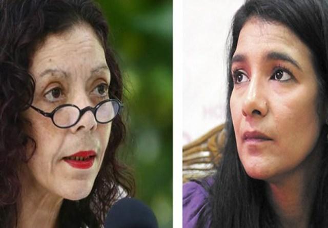 Nicaragua Investiga/Cortesía