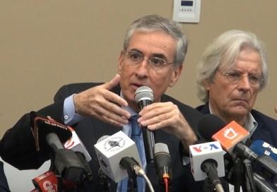 Eurodiputado socialista a Nicaragua Investiga: si gobierno sigue reprimiendo sanciones vendrían a finales de marzo