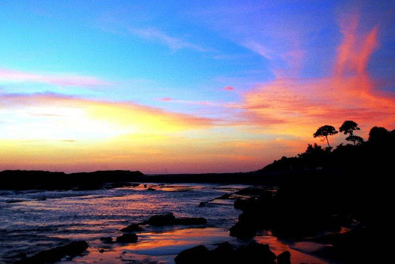 Galeras de Fotos  Nicaragua Linda