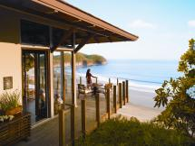 Nicaraguan Hotels Pacific Coast Of Nicaragua Hotel