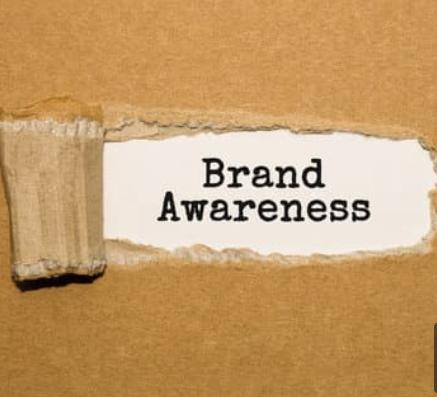 Brand Awareness cos'è e come aumentarla