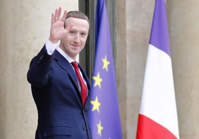 Marc-Zuckerberg-Élysée-10-mai-2019