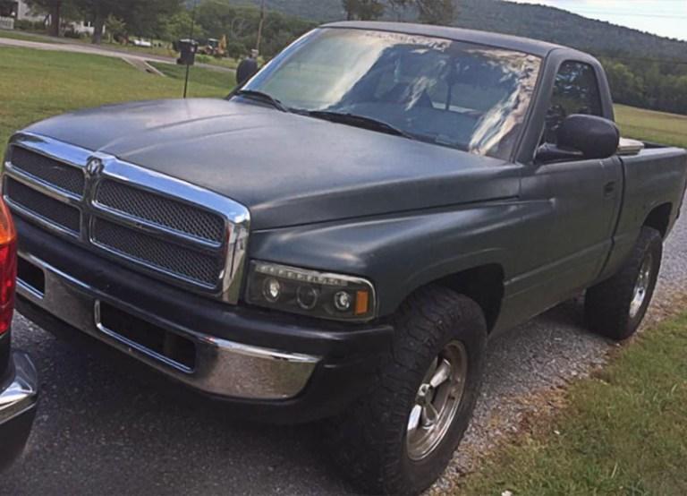 1998-dodge-ram-1500-4x4