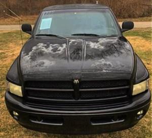 1999-dodge-truck-black