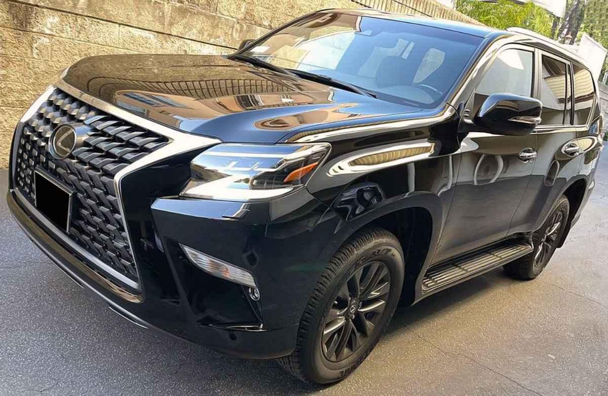 2021-black-lexus-gx-460-luxury