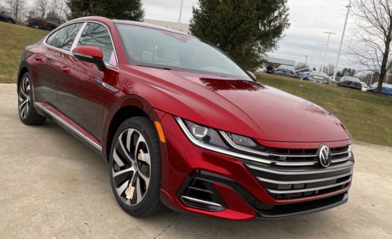 2021-volkswagen-arteon-sel-r-line-kings-red