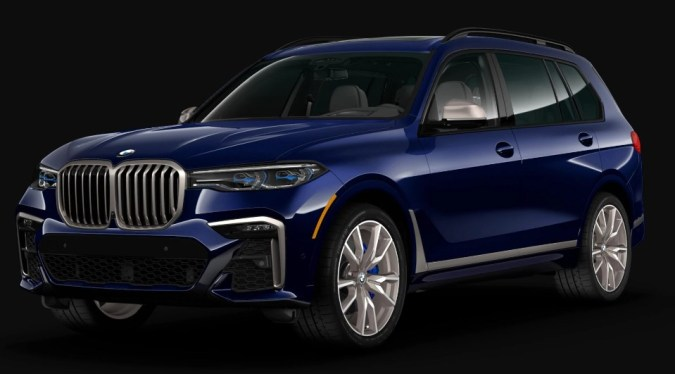 bmw-x7-xDrive-m50i-tanzanite-blue-II-metallic