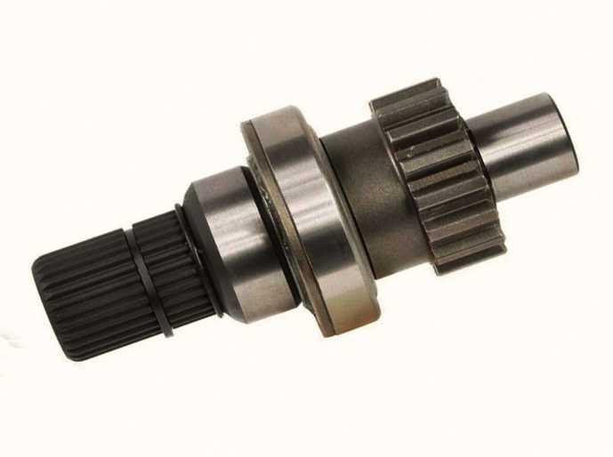 dodge-ram-stub-shaft-for-passenger-side-axle-for-dodge-ram-4-wheel-drive