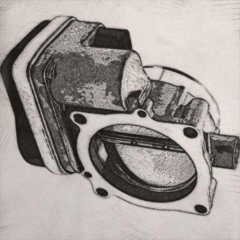 dodge-ram-1500-throttle-body-hemi-5.7
