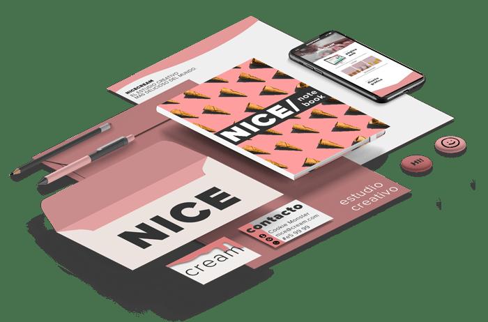 nicecream-diseno-grafico-branding-merchandising-packaging2