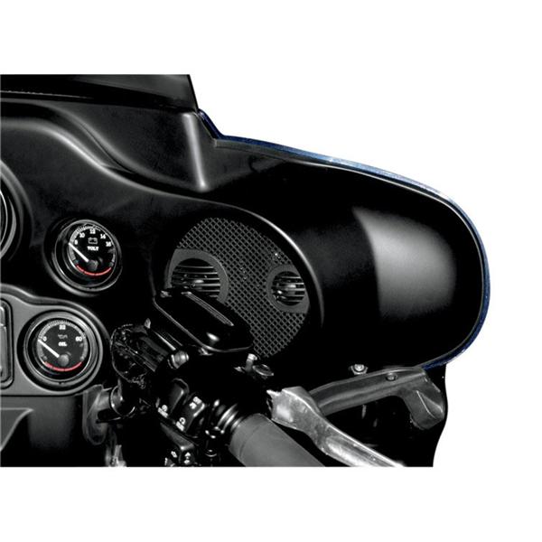 Carbon Fiber Engine Parts