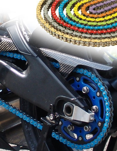 Led Bike Wheel Lights Blue