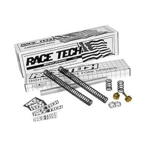 Kawasaki ZG1000 Concours 86-06 Fork Lowering Kit by Race Tech