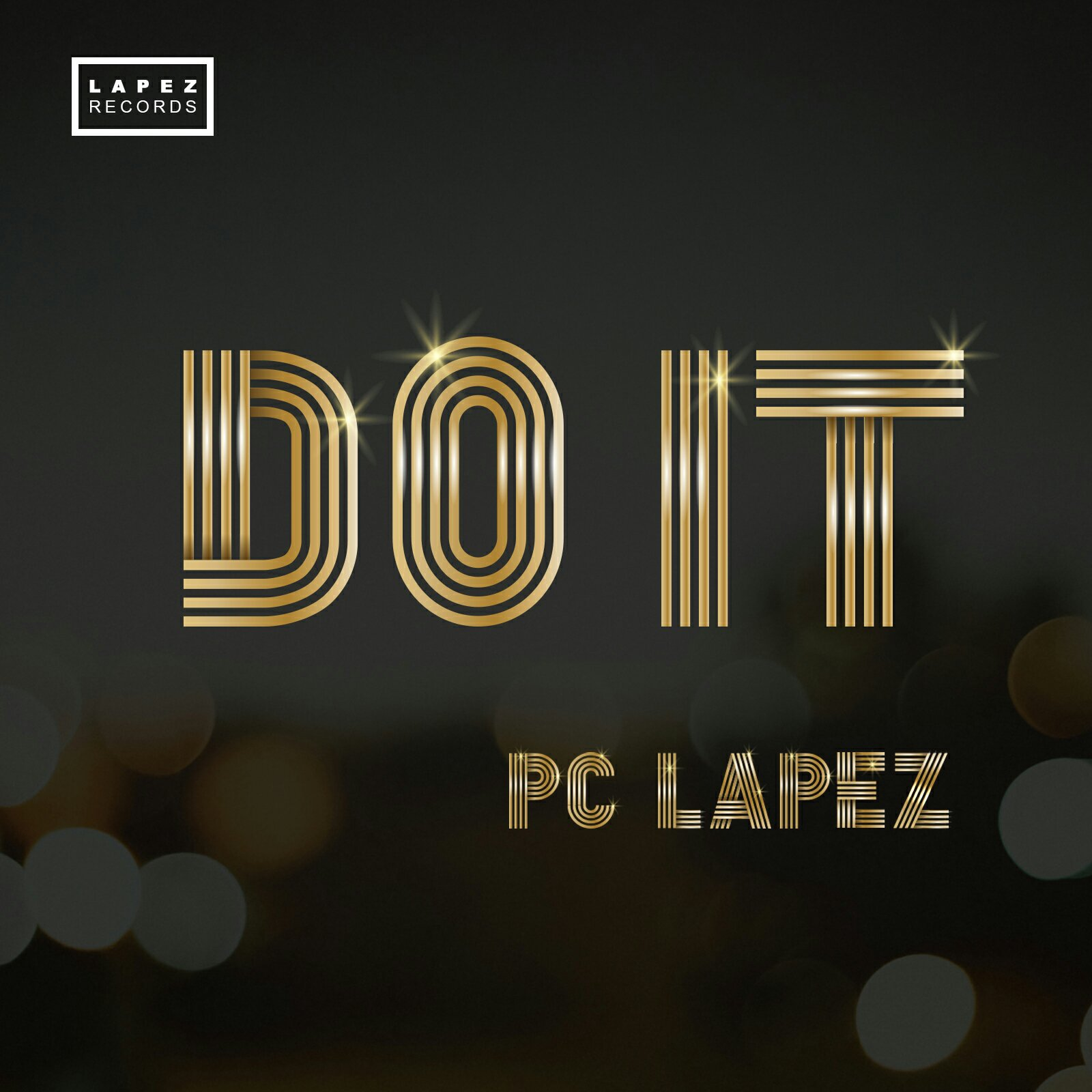 Download Mp3 Pc Lapez Do It Video Nicegospel