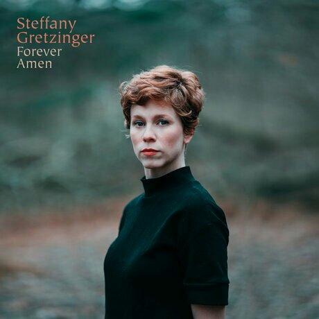 DOWNLOAD MP3: Steffany Gretzinger – No One Ever Cared for Me like ...