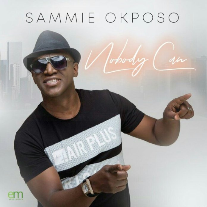 Download All sammie okposo Songs Mp3 and Lyrics