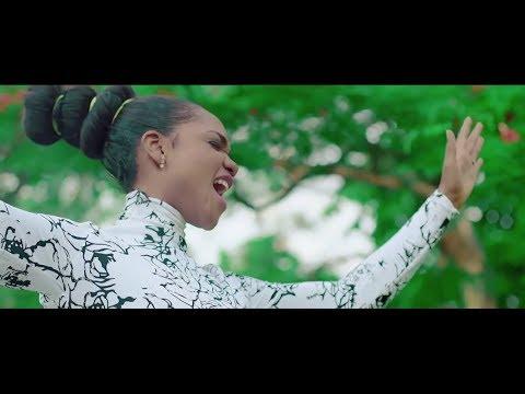Ada Ehi - Only You Can Do -praisemood